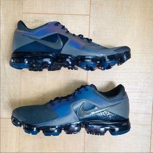 Men's Nike Vapormax Reflective